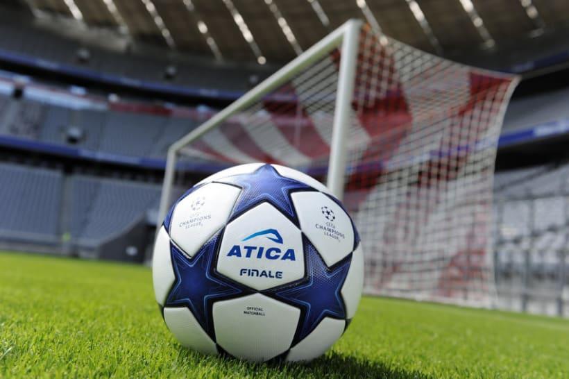 Propuesta Logotipo Atica 2
