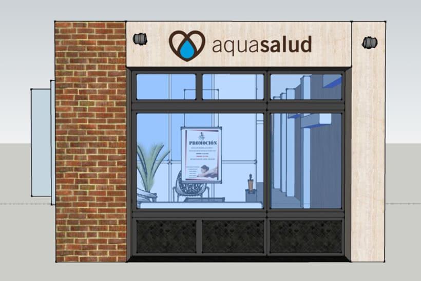 Aquasalud 5