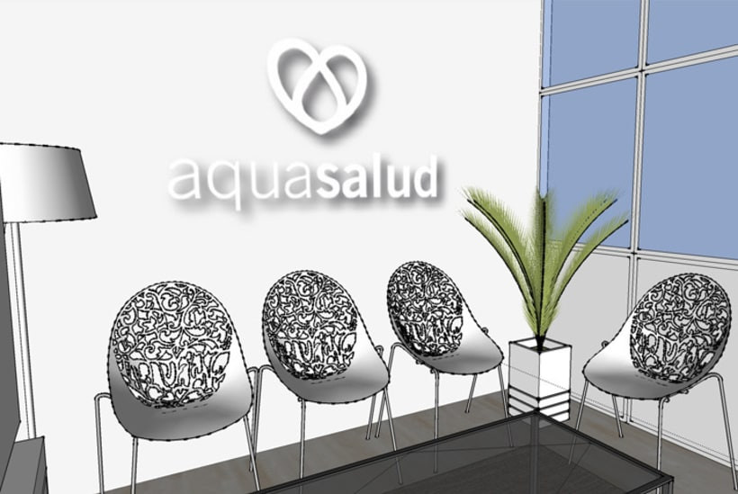 Aquasalud 7