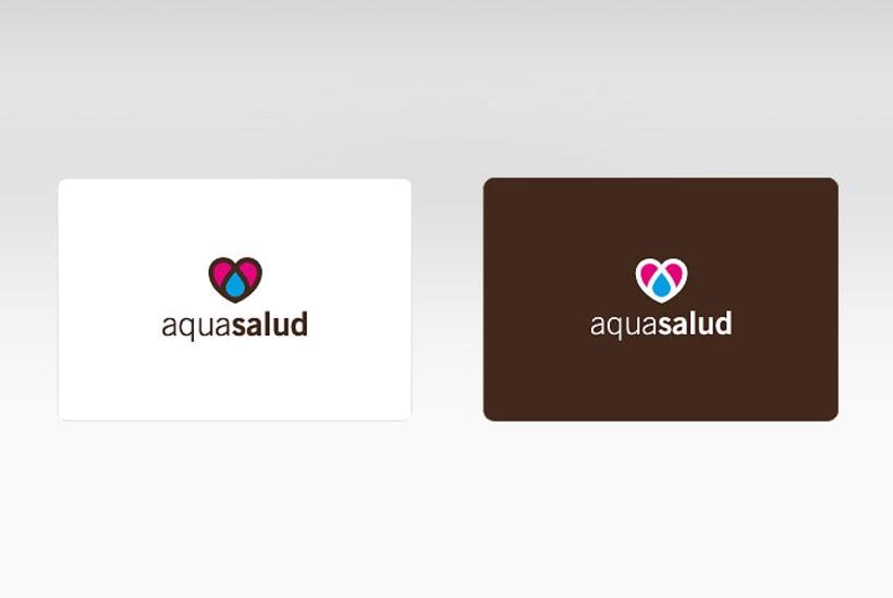 Aquasalud 3