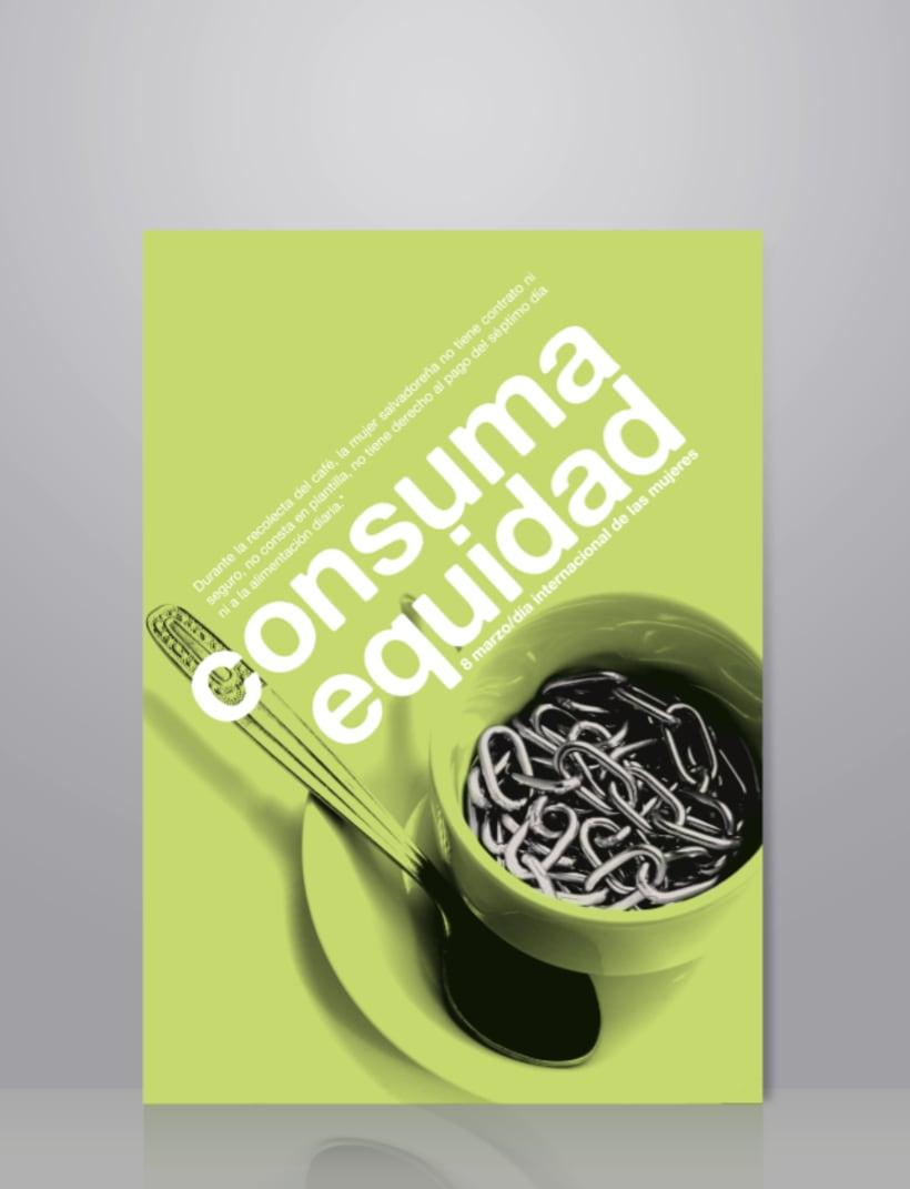 Consuma equidad 2