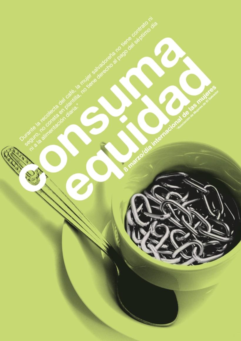 Consuma equidad 4