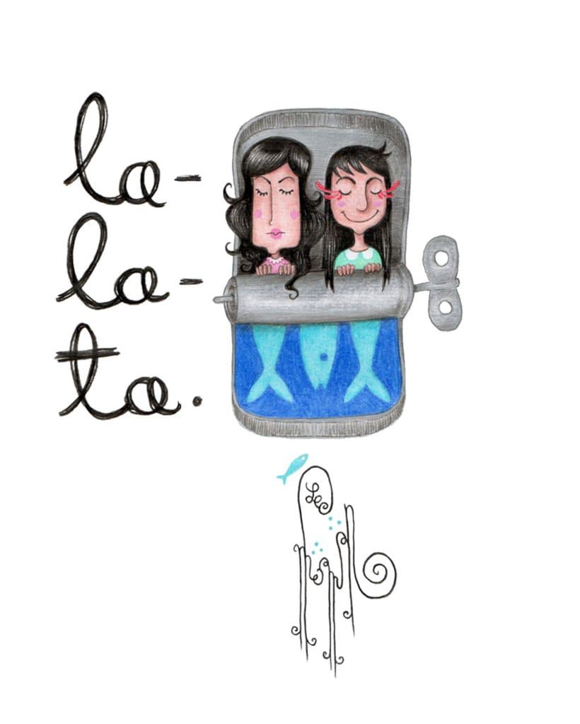 Cute ARTS. 9