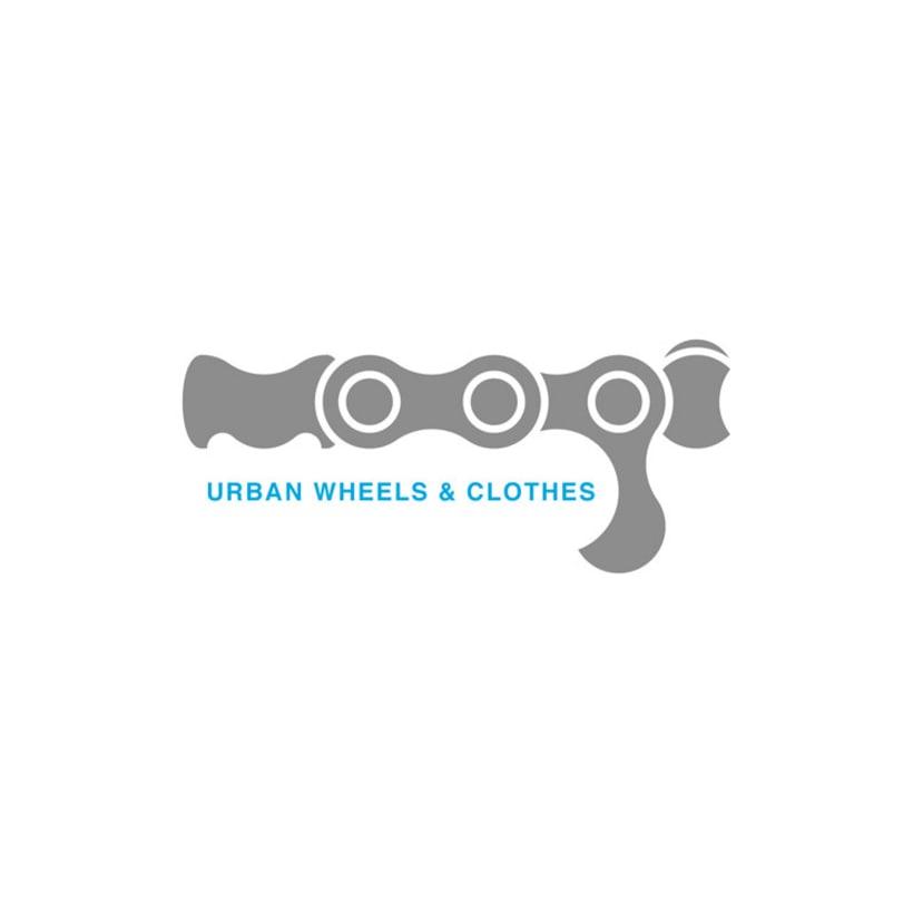 Logos 2012 8