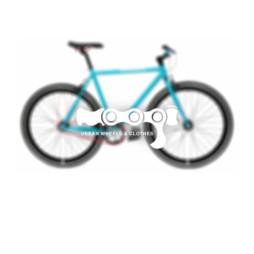 Logos 2012 9