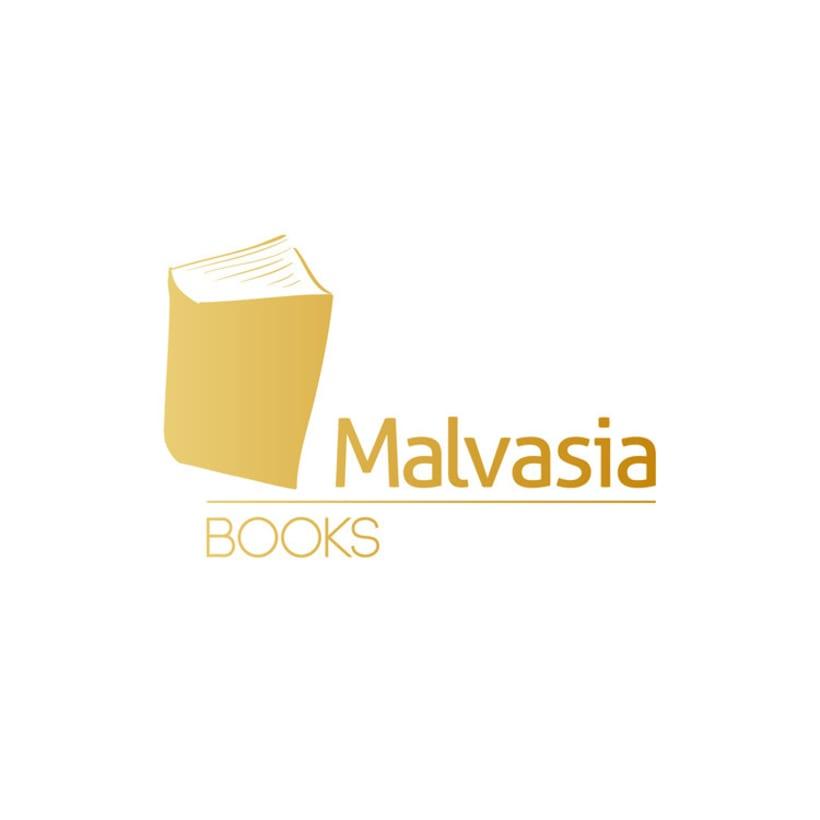 Logos 2012 10