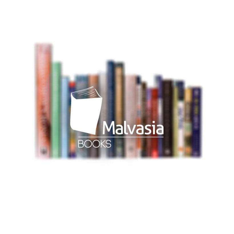 Logos 2012 11