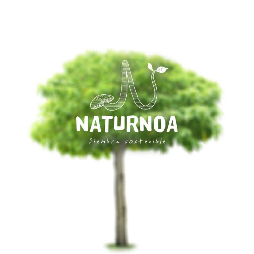 Logos 2012 13
