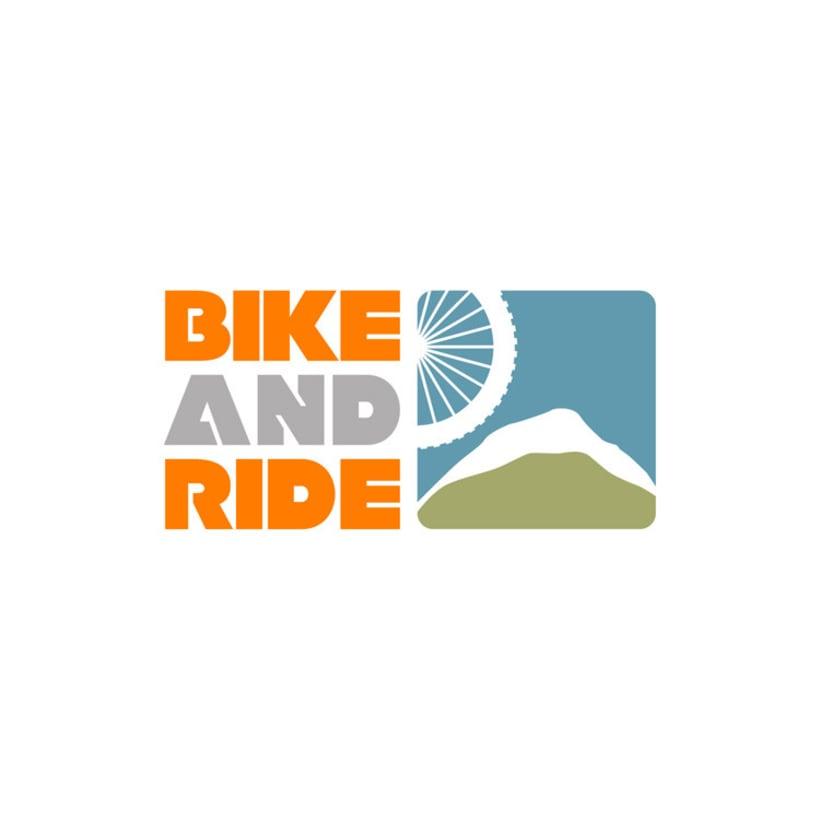 Logos 2012 16