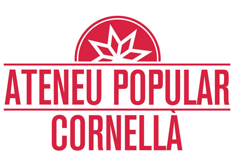 Ateneu Popular Cornellà 1
