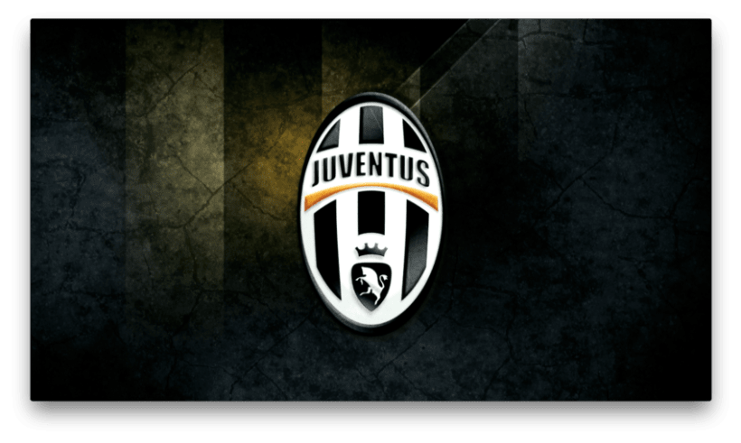 Juventus FM Video Promo 3
