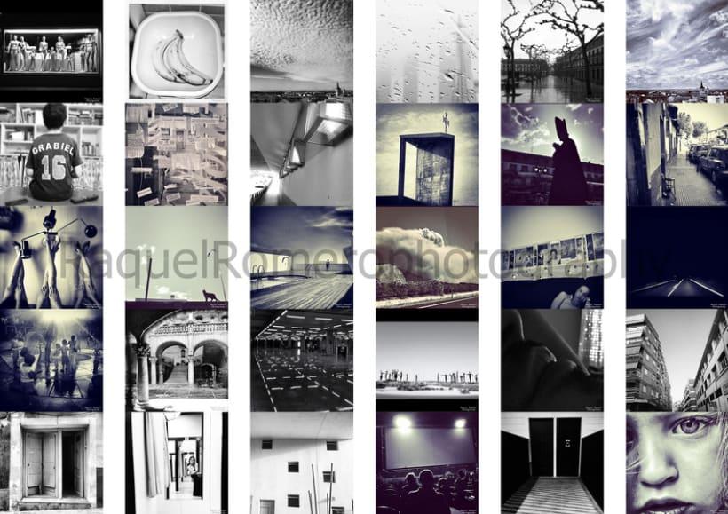 Exposición Iphone photography 3