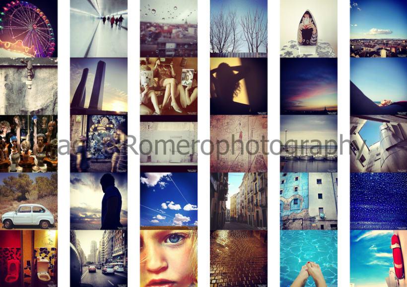 Exposición Iphone photography 2