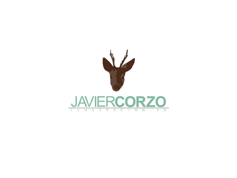 Logos Variados 4