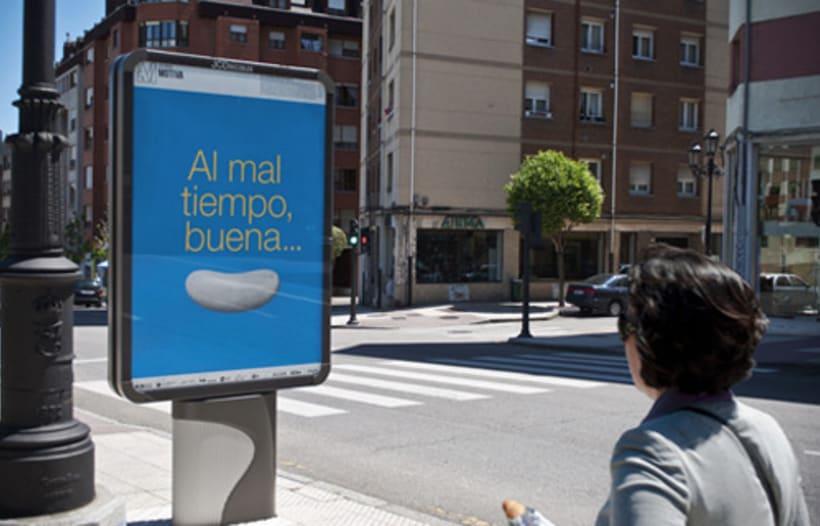 Asturias Motiva 2012 3