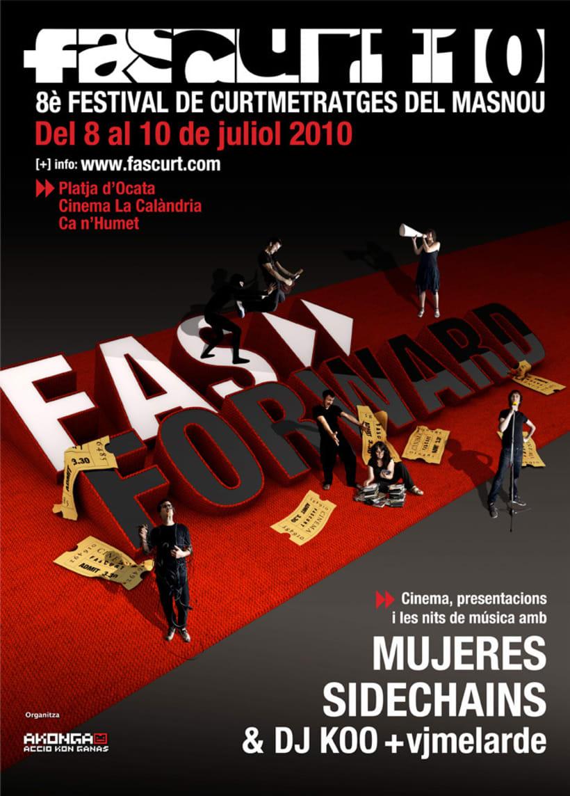 Fascurt 2010 2