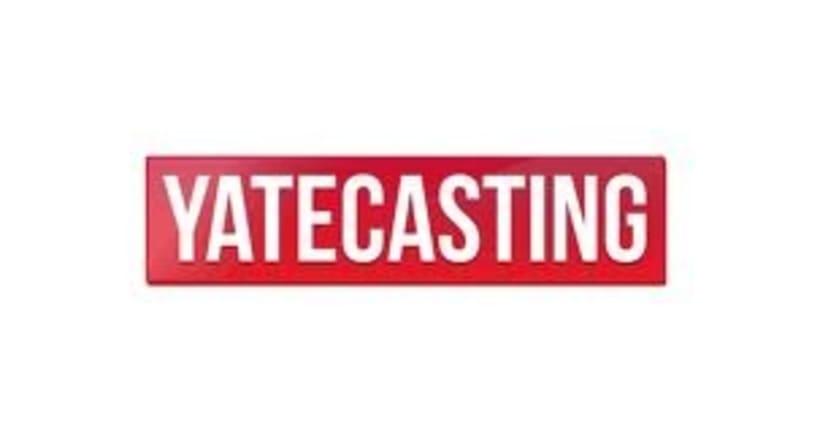 Yatecasting 2