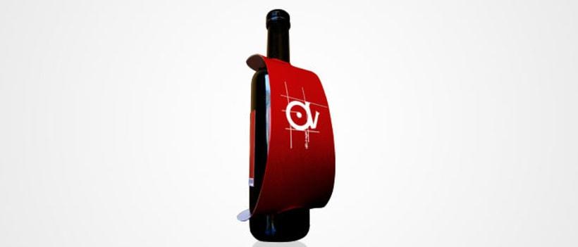 Oil&Vinegar 2