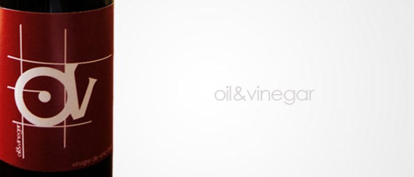 Oil&Vinegar 3