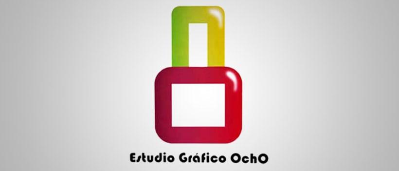 Estudio gráfico OchO 2