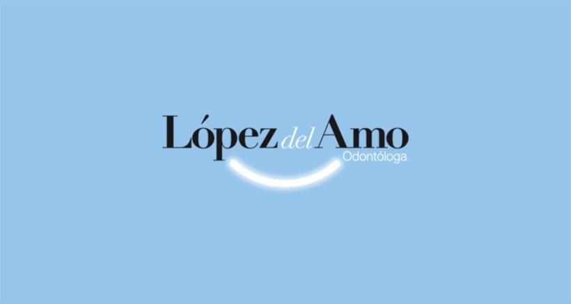 López del Amo 2