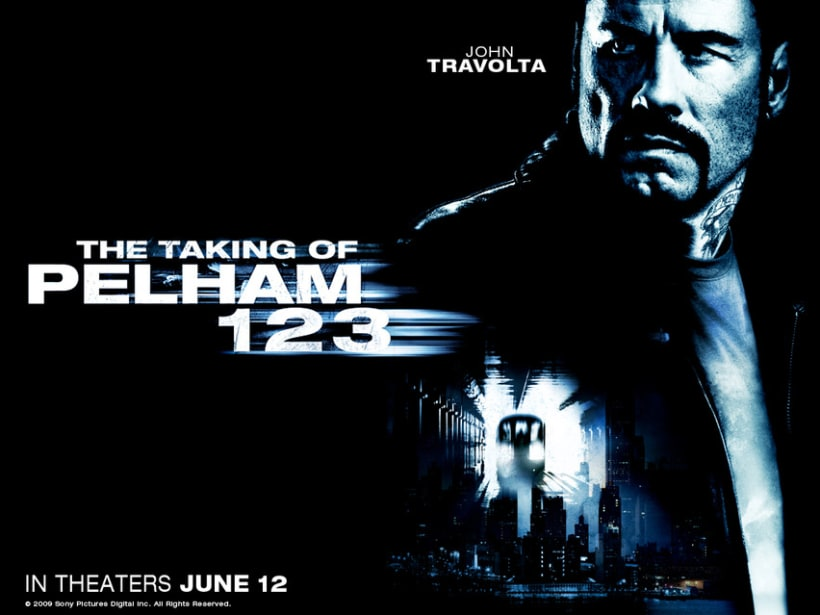 Movie Posters 41