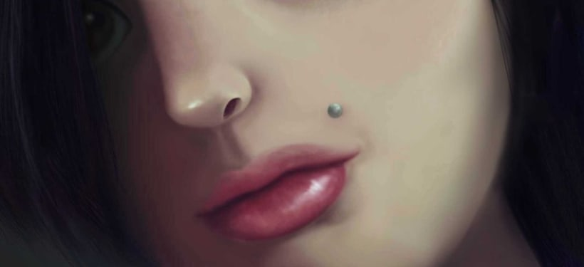 Amy Winehouse Fan-art  3