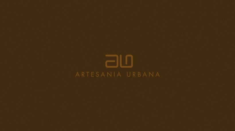 Artesanía Urbana 2