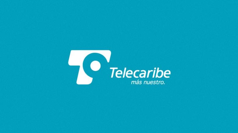 Telecaribe 2