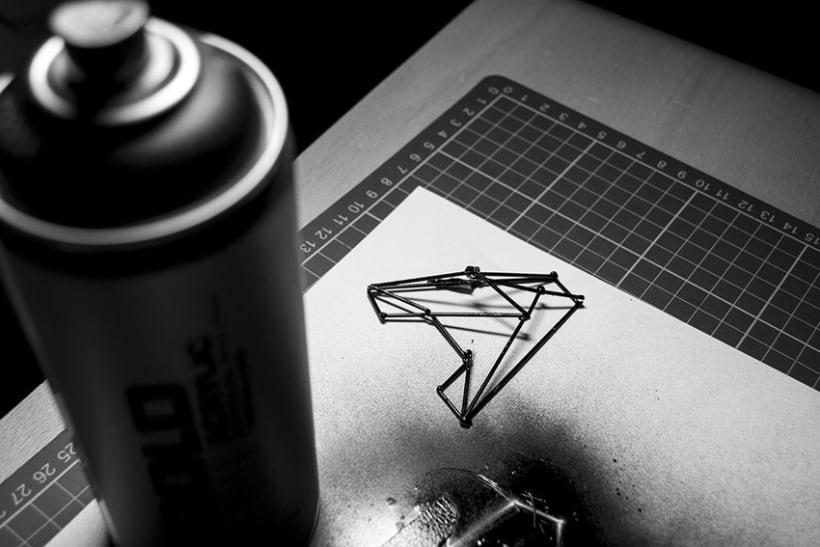 Structures / Estructuras 5