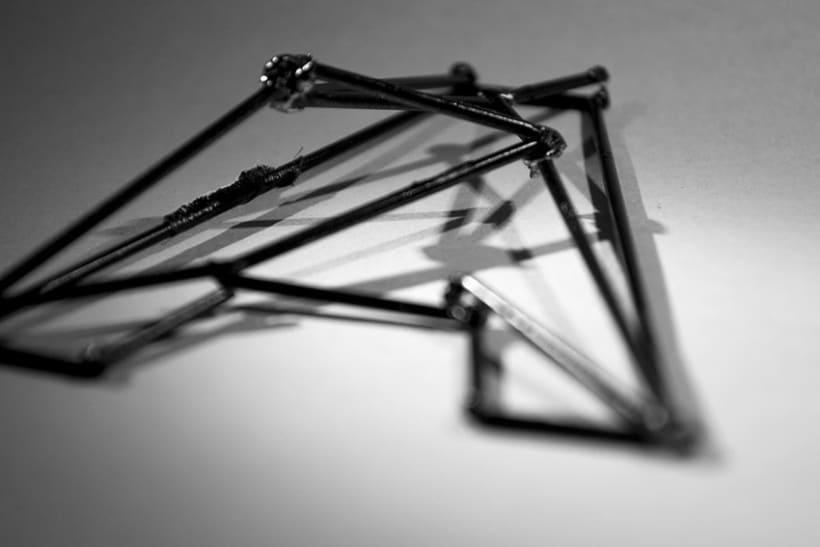 Structures / Estructuras 7