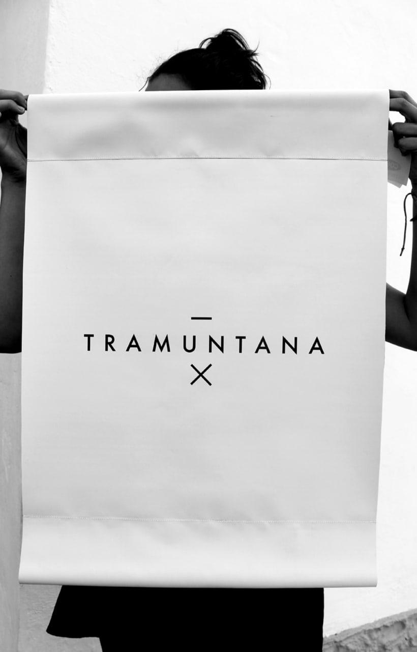 Tramuntana 9