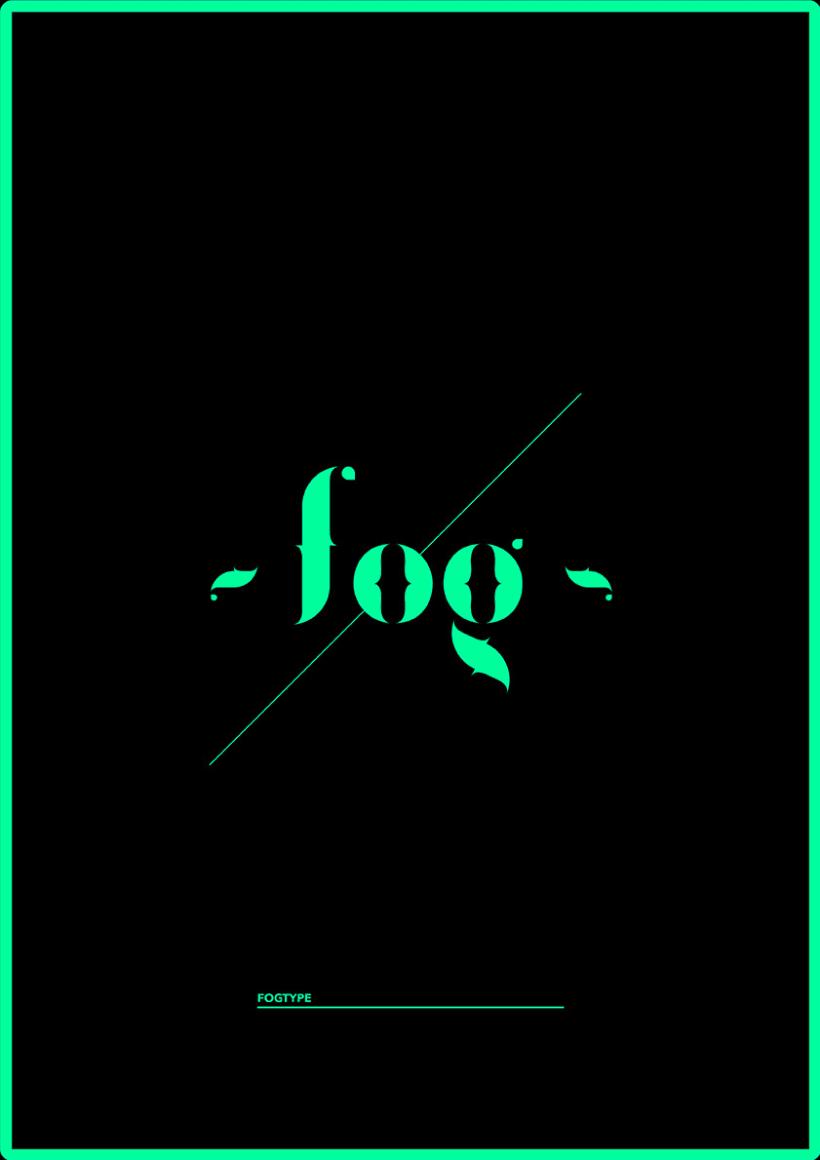 Fogtype 7