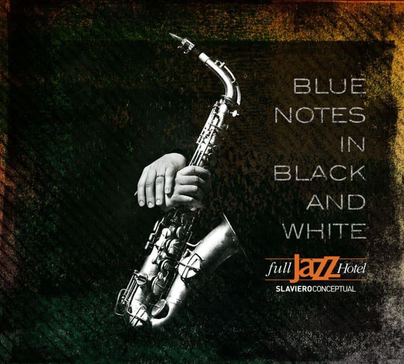 Jazz Hotel 3