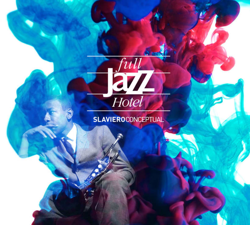 Jazz Hotel 1