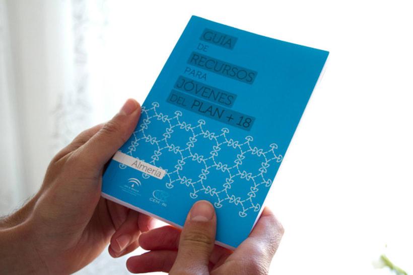 Diseño Guía de recursos 6