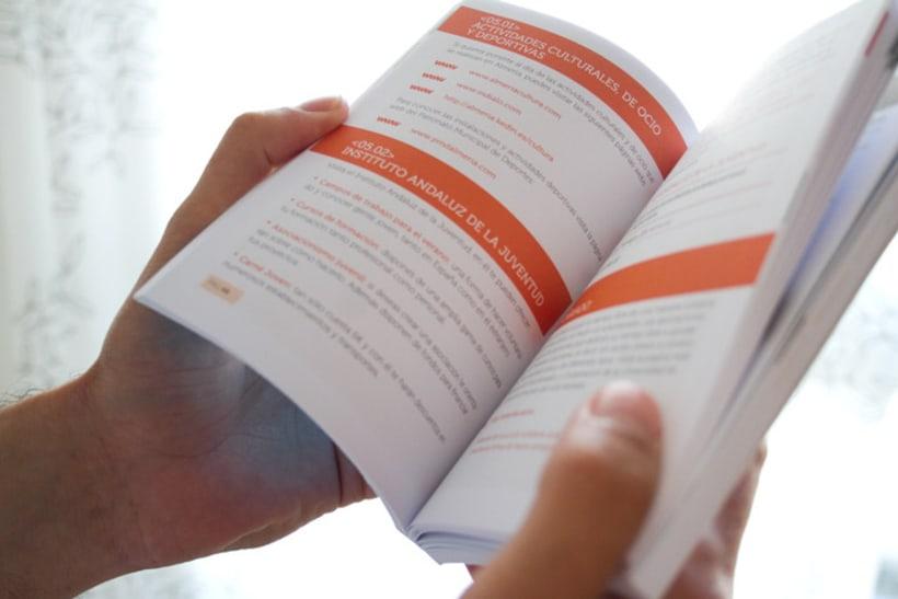 Diseño Guía de recursos 5