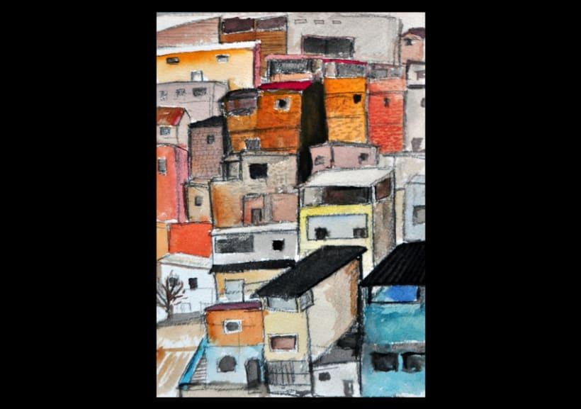 Favela 4