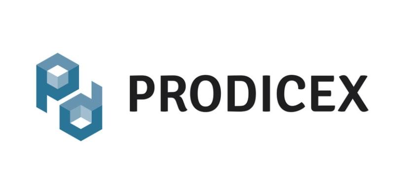 Prodicex 1