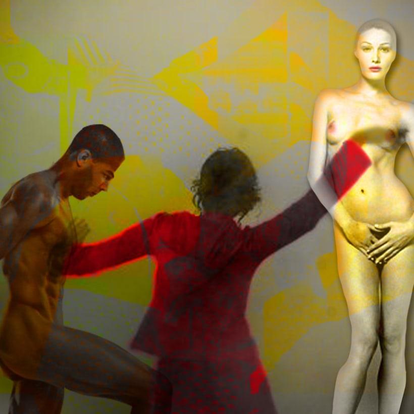 Exposición Mo ichido 10