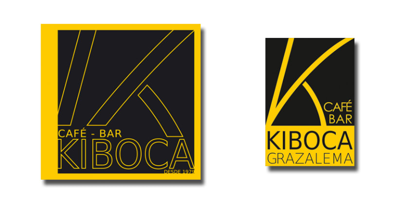 Bar Kiboca 1