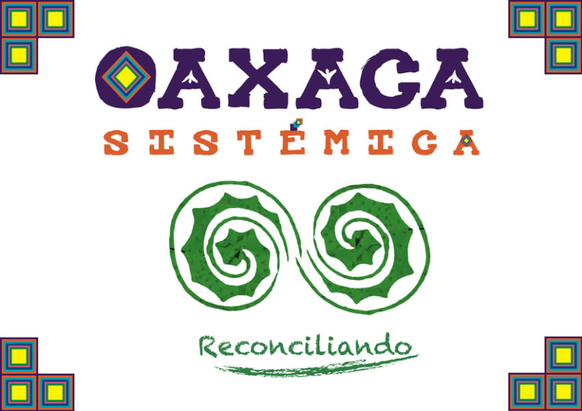 Propuesta para Oaxaca Sistémica 1