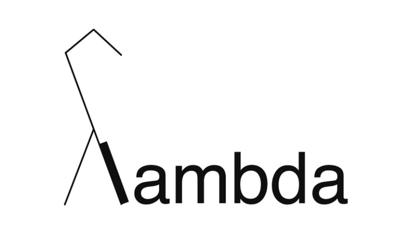 Lambda 1