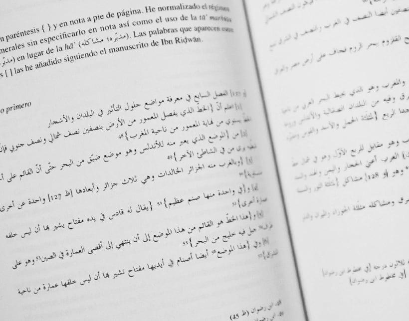 Maquetación editorial 4