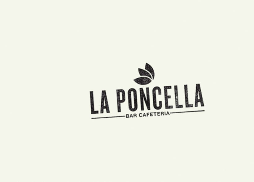 La Poncella 9