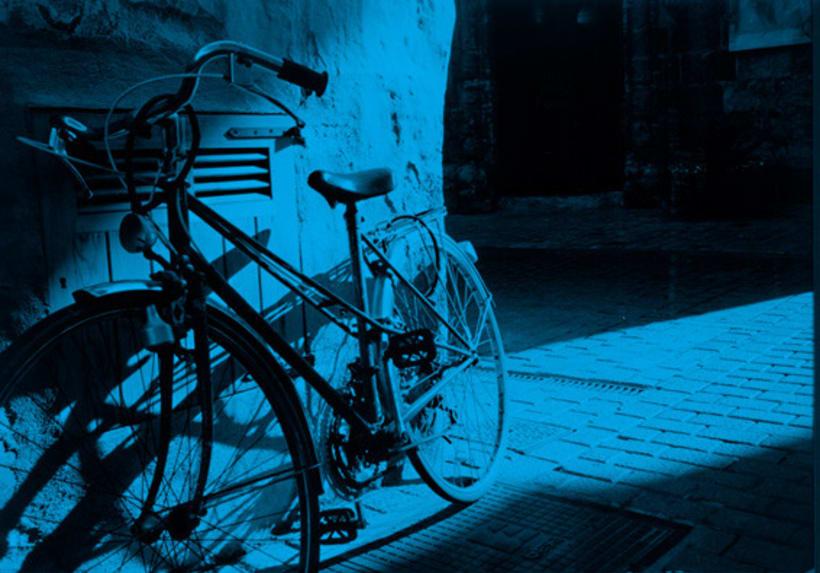 Sobre ruedas 3