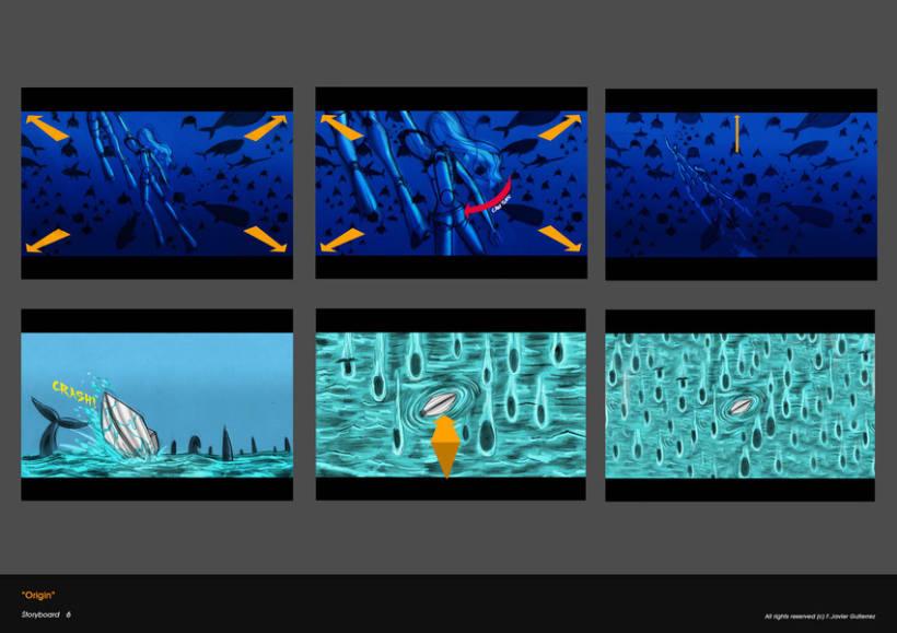 Storyboard (I) 10