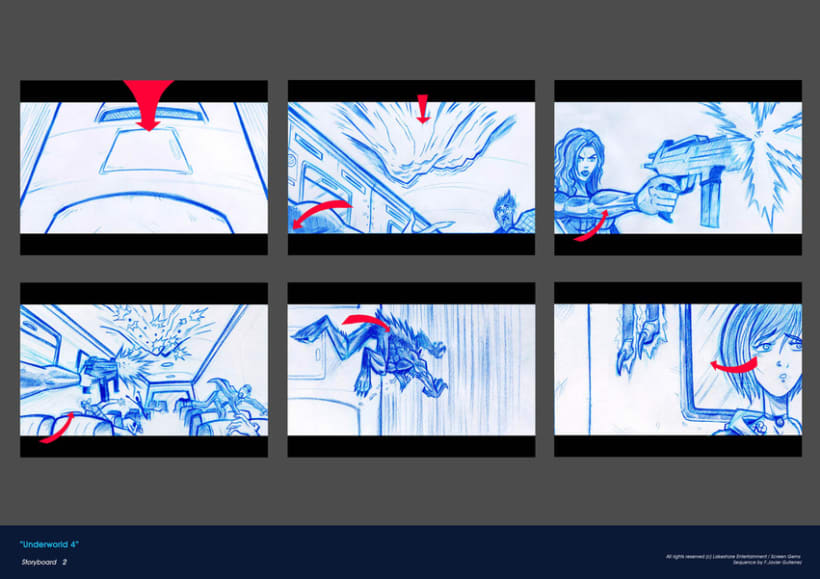 Storyboard (I) 3