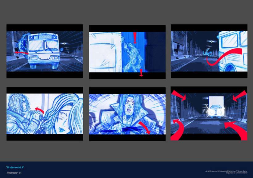 Storyboard (I) 5