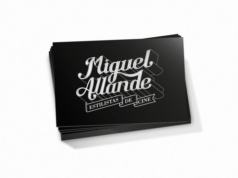 Miguel Allande  2